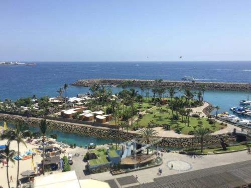 isole-canarie-16