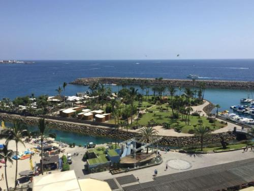 isole-canarie-19