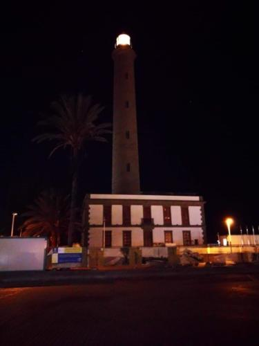 isole-canarie-26