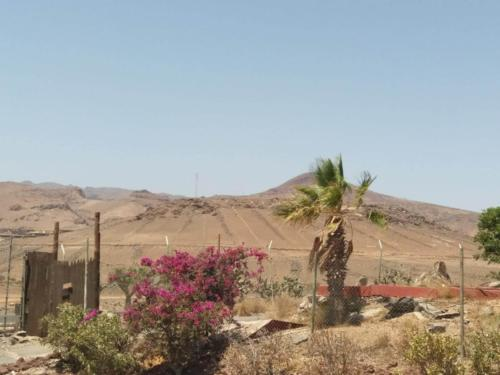 isole-canarie-27