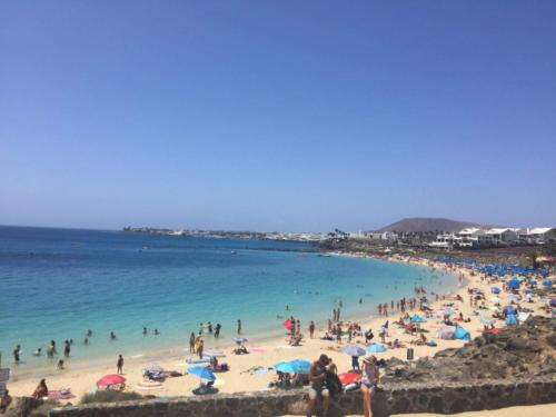 isole-canarie-29