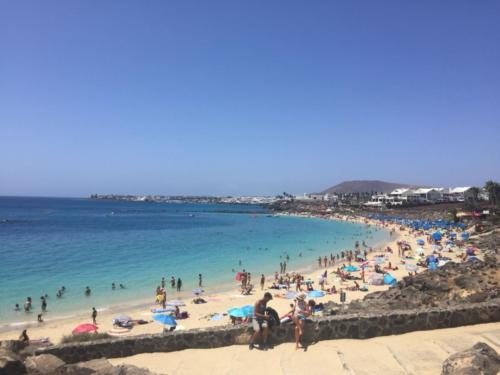 isole-canarie-36